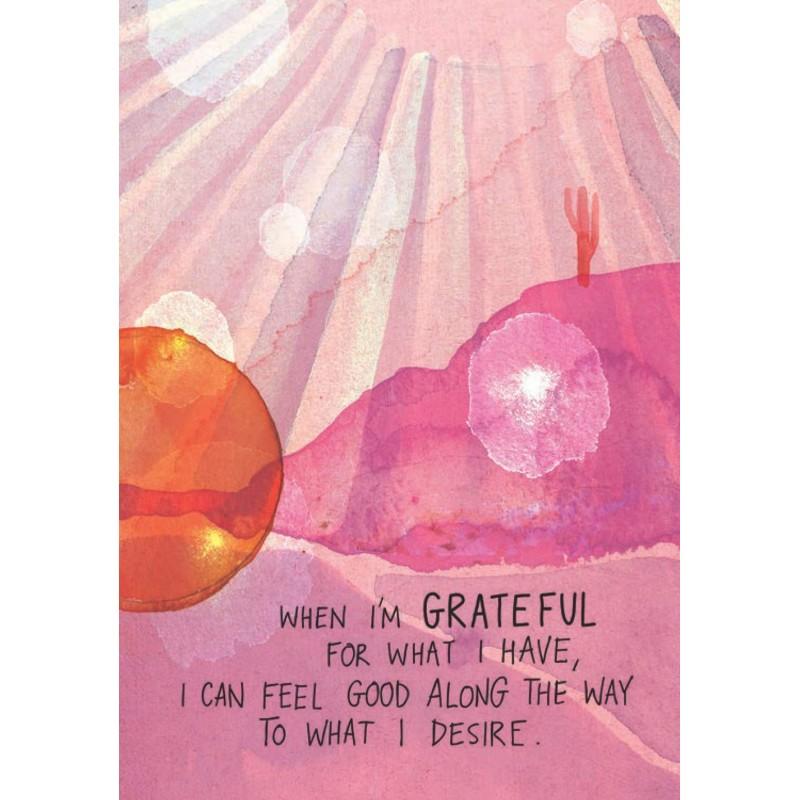 Super Attractor Cards - Gabrielle Bernstein