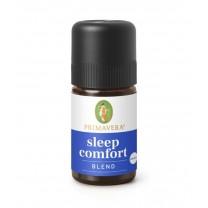 Primavera Sleep comfort æterisk olie