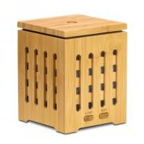 Diffuser Bamboo