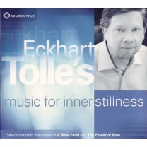 Music for inner stilness