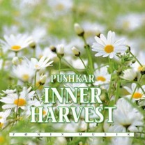 Pushkar - Inner Harvest - CD