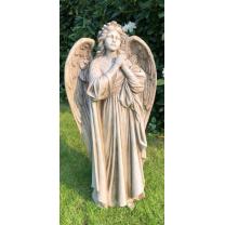 Bedende Engel