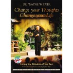 Change your thoughts change your life - DVD