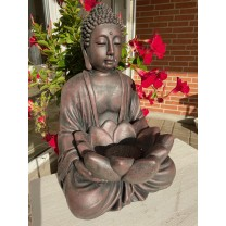 Buddha 49 cm