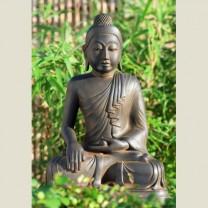 Buddha Earth Witness havestatue