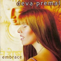Deva Premal - Embrace CD