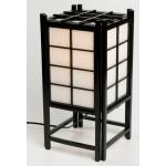 Kumo Tatamilite - japansk lampe 38 cm