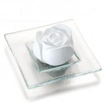 Duftsten Rose Blossom