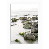 Ocean art print - 0095