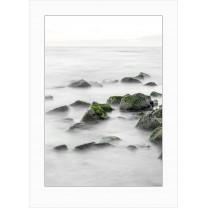 Ocean art print - 0115