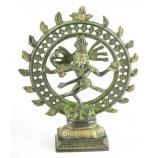 Shiva figurer