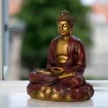 Buddha statuer generelt