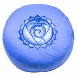 Meditationspuder