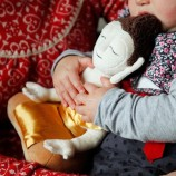 Buddha bamser