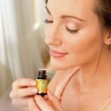 Aromaterapi Primavera