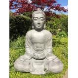 Buddha store statuer